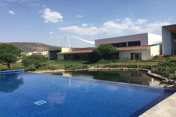 Foto de terreno habitacional en venta en altozano condominio roca , san pedrito el alto, querétaro, querétaro, 7205865 No. 09
