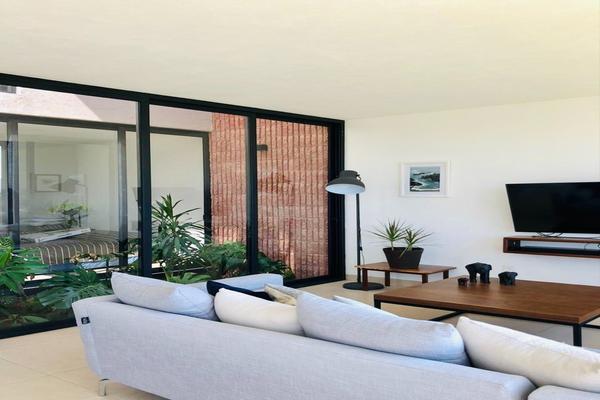 Foto de casa en venta en  , altozano el nuevo querétaro, querétaro, querétaro, 10140622 No. 05