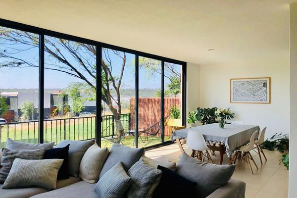 Foto de casa en venta en  , altozano el nuevo querétaro, querétaro, querétaro, 10140622 No. 06