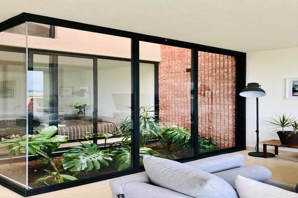 Foto de casa en venta en  , altozano el nuevo querétaro, querétaro, querétaro, 10140622 No. 17