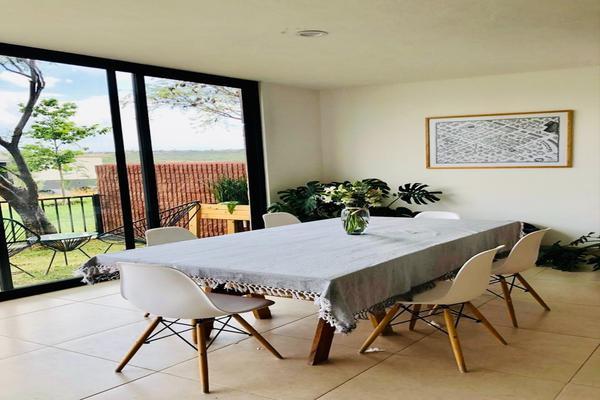 Foto de casa en venta en  , altozano el nuevo querétaro, querétaro, querétaro, 10140622 No. 18