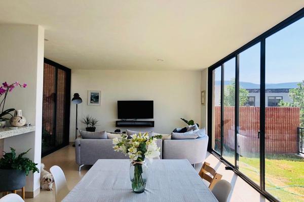 Foto de casa en venta en  , altozano el nuevo querétaro, querétaro, querétaro, 10140622 No. 20