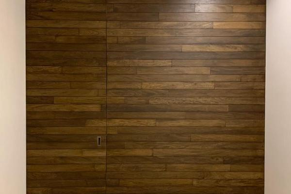 Foto de casa en venta en  , altozano el nuevo querétaro, querétaro, querétaro, 13352498 No. 04