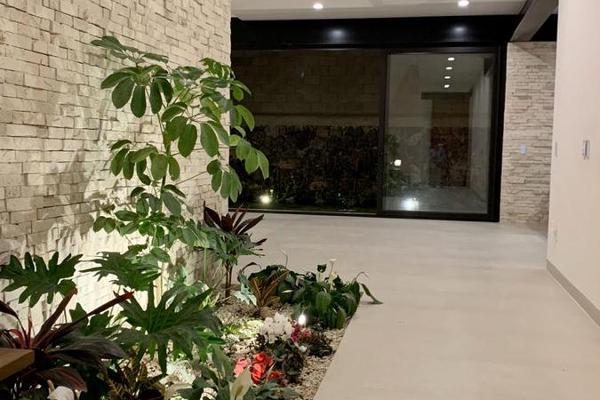 Foto de casa en venta en  , altozano el nuevo querétaro, querétaro, querétaro, 13352498 No. 06