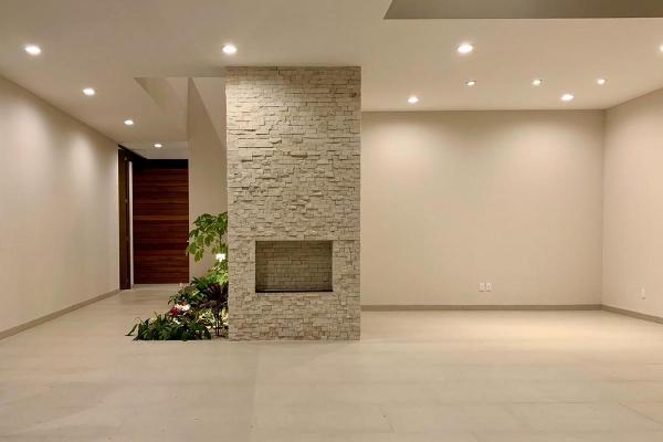 Foto de casa en venta en  , altozano el nuevo querétaro, querétaro, querétaro, 13352498 No. 07