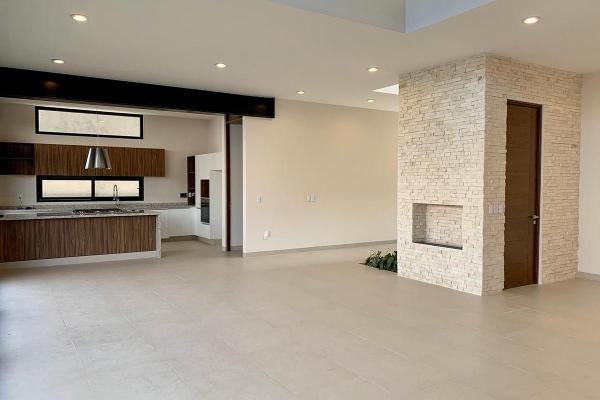 Foto de casa en venta en  , altozano el nuevo querétaro, querétaro, querétaro, 13352498 No. 08