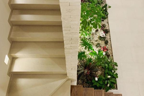 Foto de casa en venta en  , altozano el nuevo querétaro, querétaro, querétaro, 13352498 No. 11