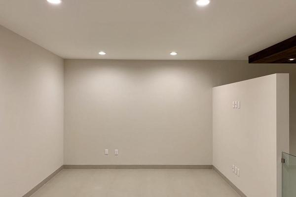 Foto de casa en venta en  , altozano el nuevo querétaro, querétaro, querétaro, 13352498 No. 12