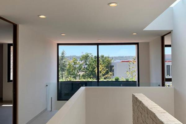 Foto de casa en venta en  , altozano el nuevo querétaro, querétaro, querétaro, 13352498 No. 13