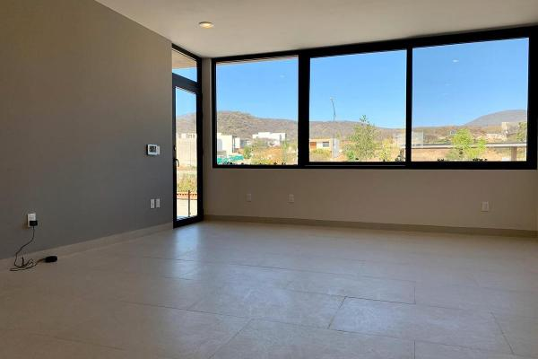 Foto de casa en venta en  , altozano el nuevo querétaro, querétaro, querétaro, 13352498 No. 14