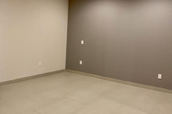 Foto de casa en venta en  , altozano el nuevo querétaro, querétaro, querétaro, 13352498 No. 19