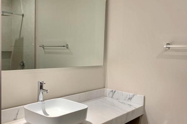 Foto de casa en venta en  , altozano el nuevo querétaro, querétaro, querétaro, 13352498 No. 20