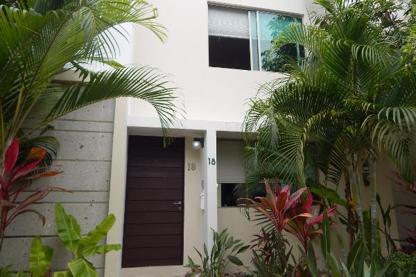 Foto de casa en venta en altozano , granja dorantes, centro, tabasco, 5339580 No. 01