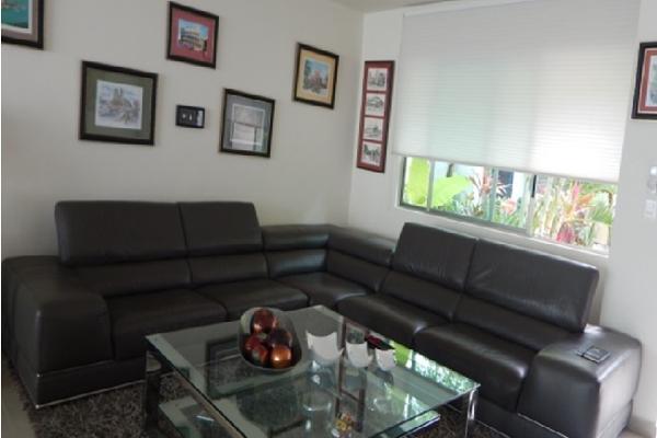 Foto de casa en venta en altozano , granja dorantes, centro, tabasco, 5339580 No. 03