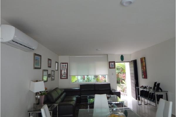 Foto de casa en venta en altozano , granja dorantes, centro, tabasco, 5339580 No. 08