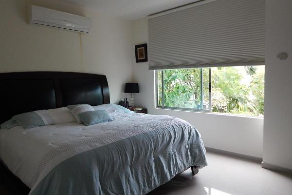 Foto de casa en venta en altozano , granja dorantes, centro, tabasco, 5339580 No. 12