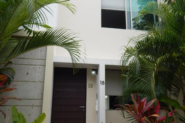 Foto de casa en venta en altozano , granja dorantes, centro, tabasco, 5339580 No. 14