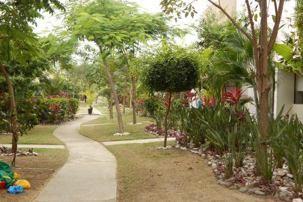 Foto de casa en venta en altozano , granja dorantes, centro, tabasco, 5339580 No. 15