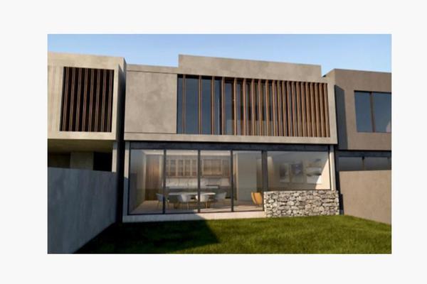 Foto de casa en condominio en venta en altozano , paseos del pedregal, querétaro, querétaro, 8323489 No. 02