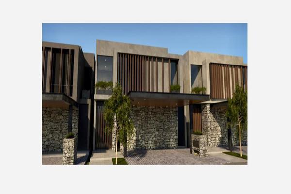 Foto de casa en condominio en venta en altozano , paseos del pedregal, querétaro, querétaro, 8323489 No. 03