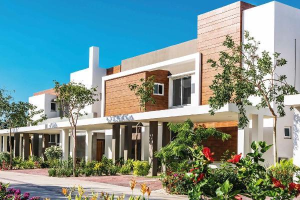 Foto de casa en venta en altozano , tamanché, mérida, yucatán, 3464930 No. 01