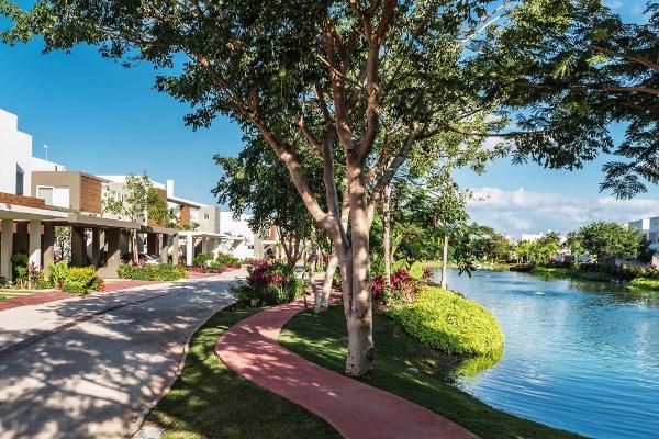 Foto de casa en venta en altozano , tamanché, mérida, yucatán, 3464930 No. 04