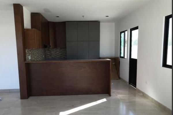 Foto de casa en venta en altozano , tamanché, mérida, yucatán, 5690145 No. 03