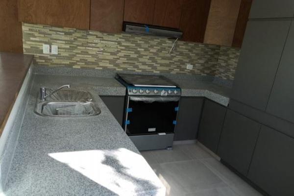 Foto de casa en venta en altozano , tamanché, mérida, yucatán, 5690145 No. 04