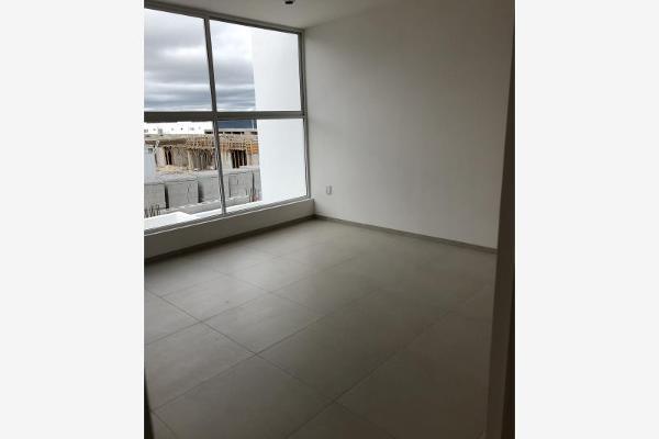 Foto de casa en renta en  , desarrollo habitacional zibata, el marqués, querétaro, 5946123 No. 10