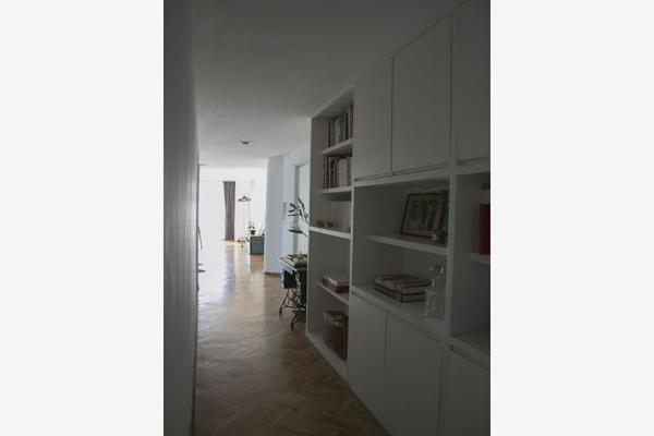 Foto de departamento en venta en alumnos , san miguel chapultepec i sección, miguel hidalgo, df / cdmx, 5653064 No. 04
