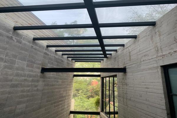 Foto de casa en venta en alumnos , san miguel chapultepec ii sección, miguel hidalgo, df / cdmx, 17659852 No. 02