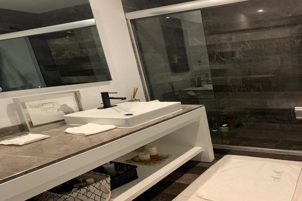 Foto de casa en venta en alumnos , san miguel chapultepec ii sección, miguel hidalgo, df / cdmx, 17659852 No. 10