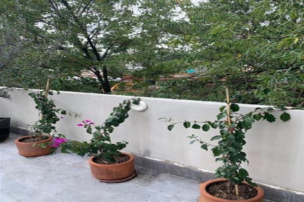 Foto de casa en venta en alumnos , san miguel chapultepec ii sección, miguel hidalgo, df / cdmx, 17659852 No. 19