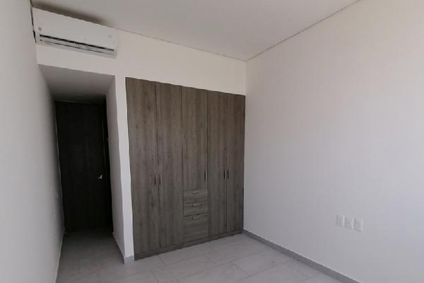 Foto de departamento en venta en alvarado 19, parada a la concha, córdoba, veracruz de ignacio de la llave, 0 No. 08