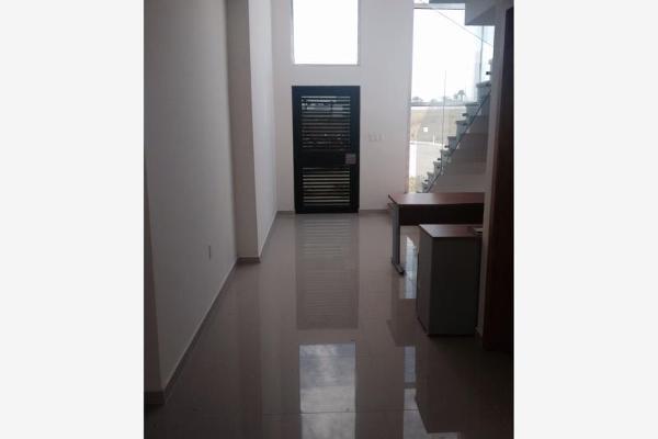 Foto de casa en venta en  , alvarado centro, alvarado, veracruz de ignacio de la llave, 2676044 No. 01