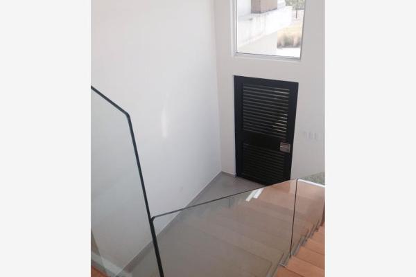 Foto de casa en venta en  , alvarado centro, alvarado, veracruz de ignacio de la llave, 2676044 No. 02