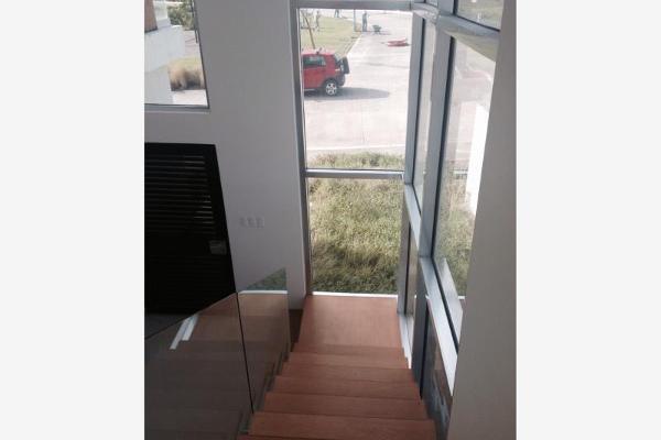 Foto de casa en venta en  , alvarado centro, alvarado, veracruz de ignacio de la llave, 2676044 No. 04