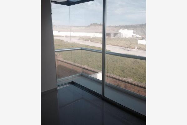 Foto de casa en venta en  , alvarado centro, alvarado, veracruz de ignacio de la llave, 2676044 No. 05