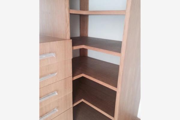 Foto de casa en venta en  , alvarado centro, alvarado, veracruz de ignacio de la llave, 2676044 No. 08