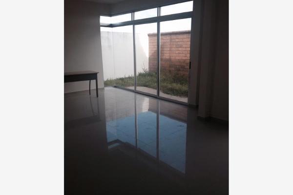 Foto de casa en venta en  , alvarado centro, alvarado, veracruz de ignacio de la llave, 2676044 No. 09