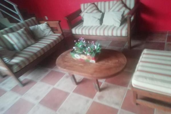 Foto de casa en venta en alvaro bregon 11, san patricio o melaque, cihuatlán, jalisco, 10021358 No. 04