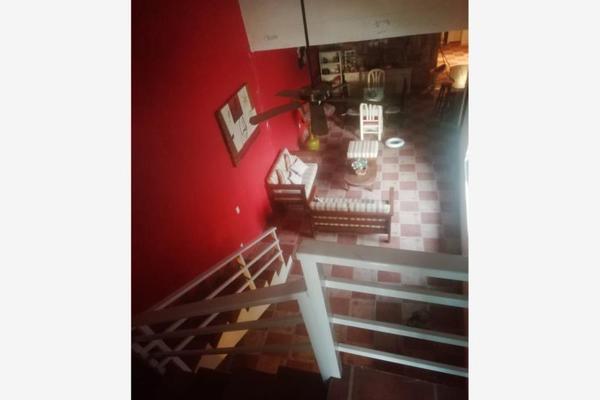Foto de casa en venta en alvaro bregon 11, san patricio o melaque, cihuatlán, jalisco, 10021358 No. 05