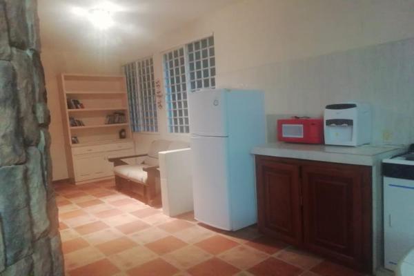 Foto de casa en venta en alvaro bregon 11, san patricio o melaque, cihuatlán, jalisco, 10021358 No. 08