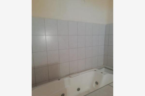 Foto de casa en venta en alvaro bregon 11, san patricio o melaque, cihuatlán, jalisco, 10021358 No. 15