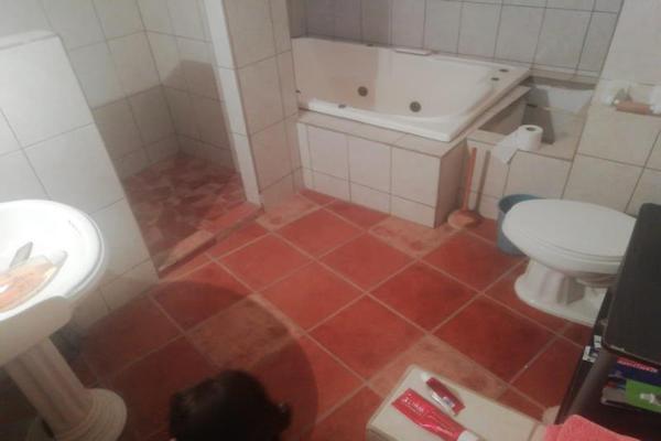 Foto de casa en venta en alvaro bregon 11, san patricio o melaque, cihuatlán, jalisco, 10021358 No. 16