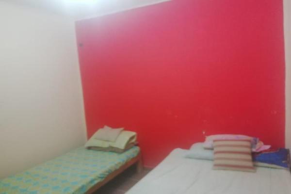 Foto de casa en venta en alvaro bregon 11, san patricio o melaque, cihuatlán, jalisco, 10021358 No. 17