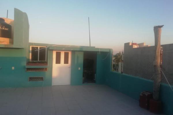 Foto de casa en venta en alvaro bregon 11, san patricio o melaque, cihuatlán, jalisco, 10021358 No. 19
