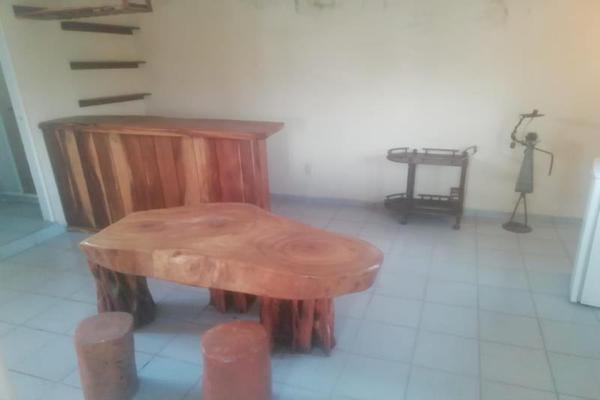 Foto de casa en venta en alvaro bregon 11, san patricio o melaque, cihuatlán, jalisco, 10021358 No. 20