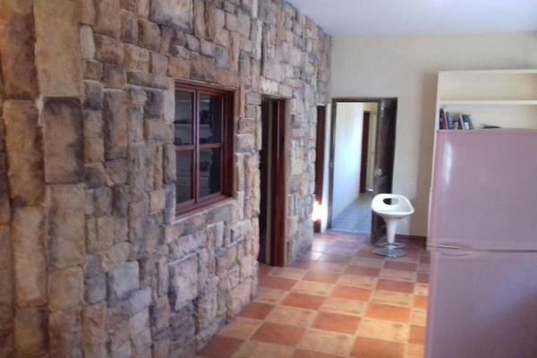 Foto de casa en venta en alvaro bregon 11, san patricio o melaque, cihuatlán, jalisco, 10021358 No. 29