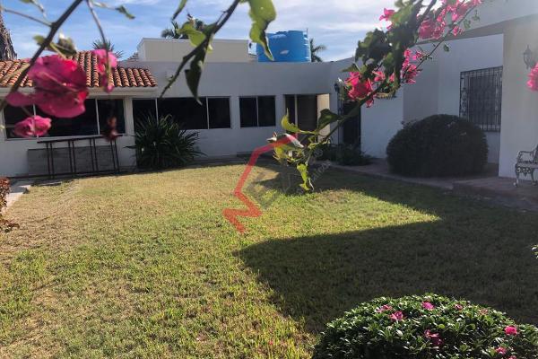 Foto de casa en venta en alvaro obregón 200, miramar, guaymas, sonora, 0 No. 02